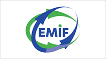 EMIF_currentProjects