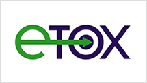 ETOX_currentProjects