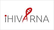IHIVARNA_currentProjects