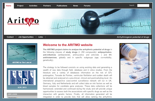 ARITMO_screenshot
