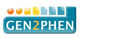 GEN2PHEN_pagelogo