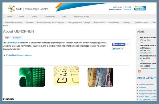 GEN2PHEN_screenshot