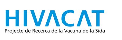 HIVACAT_pagelogo