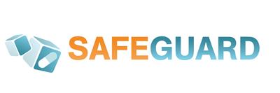 SAFEGUARD_pagelogo