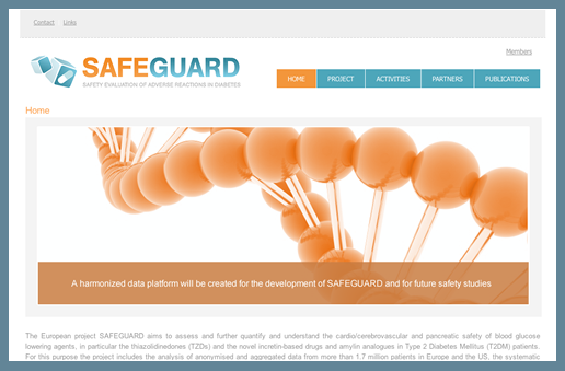 SAFEGUARD_screenshot