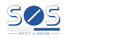 SOS_pagelogo