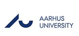 Aarhus_home