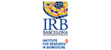 IRB_home
