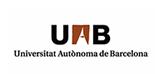 UAB_home