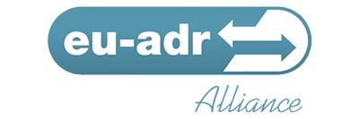 EU-ADR-alliance_big