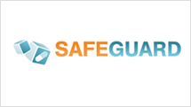 SAFEGUARD_currentProjects