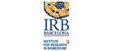 IRB_home