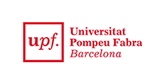UPF_home